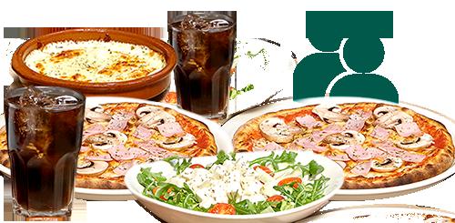 menu-napoli