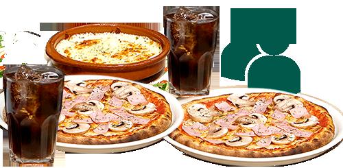 menu-toscana