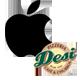 App IOS Pizzeria Desi Granada